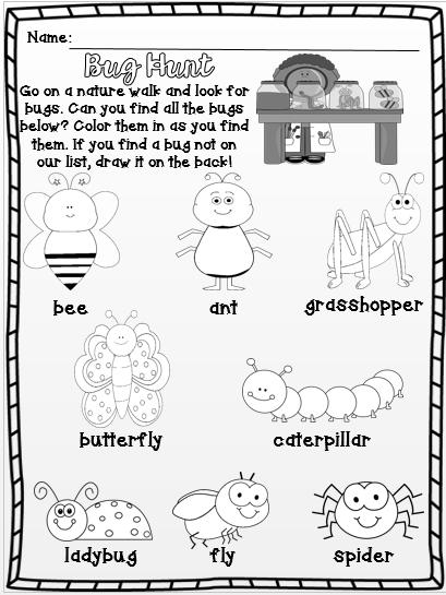 A Classroom On Cloud Nine: Start of Spring Break + {freebie!}