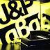 J&P ΑΒΑΞ: Συγκροτήθηκε σε σώμα το νέο Διοικητικό Συμβούλιο