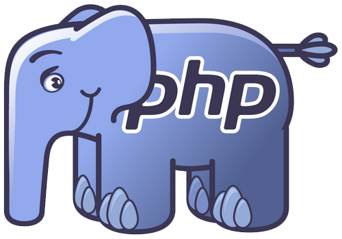 The beginnings of PHP