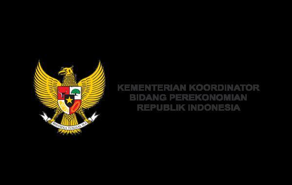 Lowongan Kerja Kementerian Koordinator Bidang Perekonomian 2019