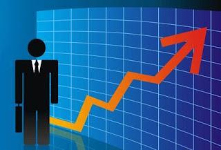 Pengertian, Fungsi dan Sasaran Penjualan