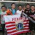 Momen Kapten Persija Ismed Sofyan Bermain Tarkam di Aceh