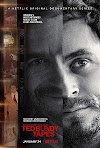 [Review] Conversando com serial Killer: Ted Bundy