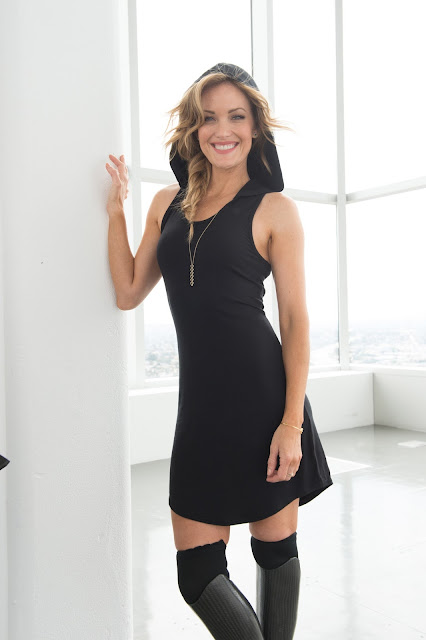 Element Eden, Amy Purdy, Colección, snowboard, Suits and Shirts, woman, moda mujer, mujer, Spring 2015,