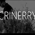Crinerry – Kinging Official Video [Directed by Legendarymixer]