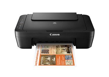 Canon PIXMA MG2929 Driver Downloads
