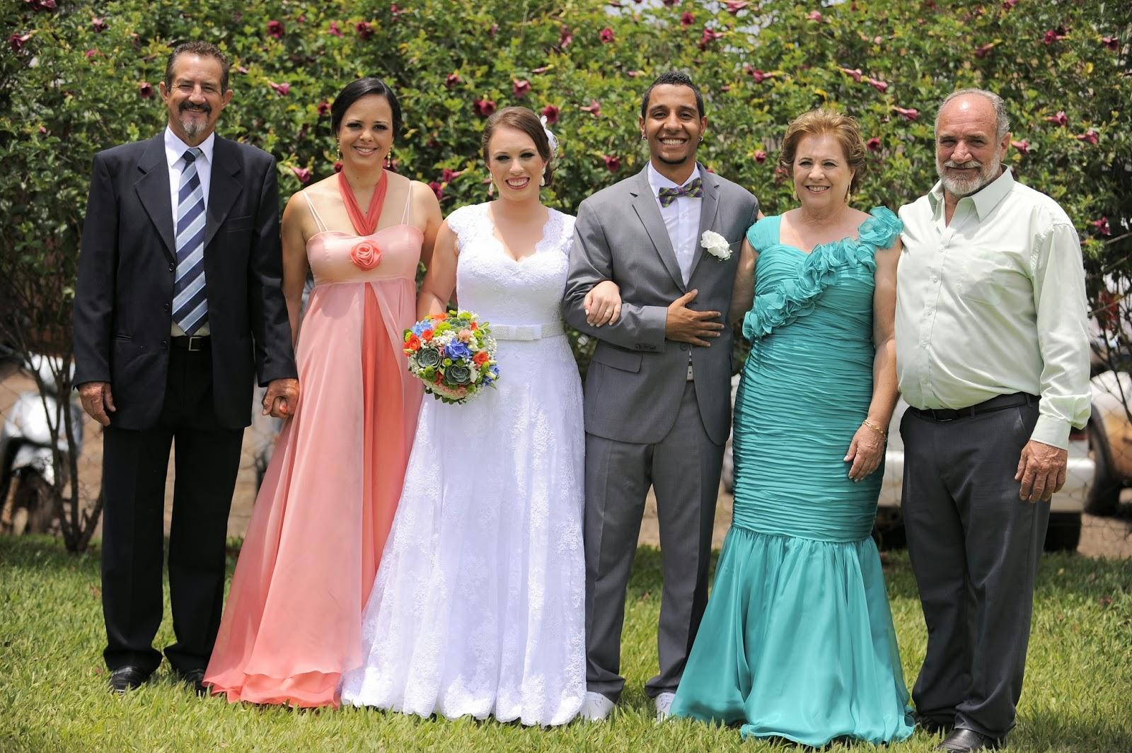 fotos-familia-casamento-dia-azul-amarelo