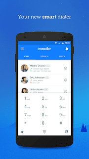 Truecaller Premium v10.5.7 Latest APK is Here !