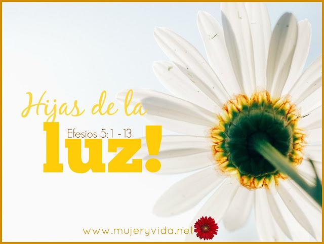 Luz, tinieblas, mujer, vida cristiana, Dios, Jesucristo