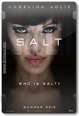 Salt Versão Estendida