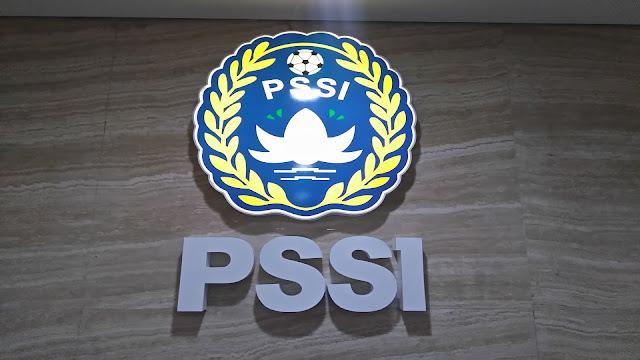 PSSI Kena Denda AFC