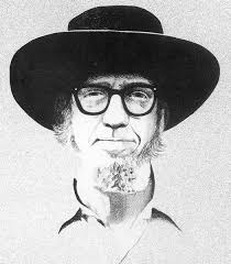 Image result for richard taylor philosopher