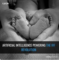 AI Powering de IVF Revolution
