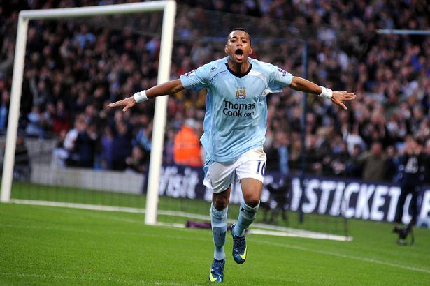 Lima Perekrutan Terburuk Manchester City di Era Sheikh Mansour