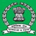 106 ta para |106 Infantry Battalion ta para Recruitment 2018 |  Apply For Soldier Vacancy