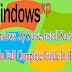 How To Install Windows Xp Full Complete Guide In Hindi