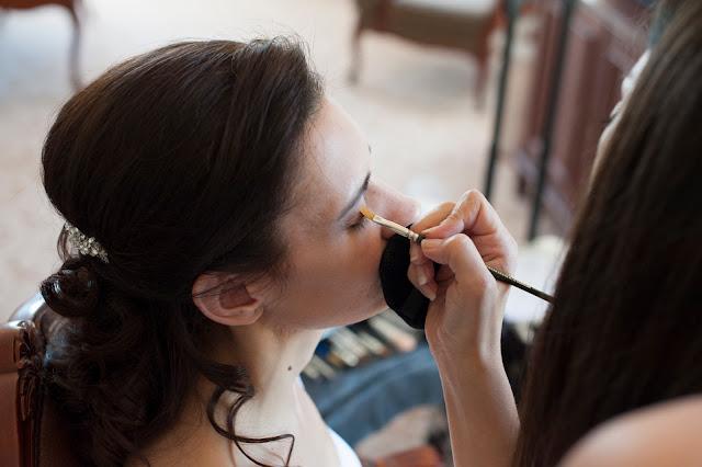 Novia-Segovia-almudenapersa-maquilladora-novias-jerez