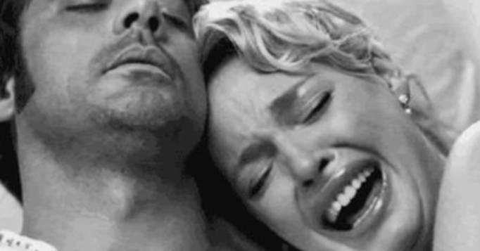 7 Arti Mimpi Suami Meninggal DuniaMenurut Primbon Dan Psikolog