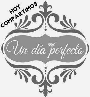 http://hoycompartimoselblog.blogspot.com.es/2015/01/primer-tema-del-ano-un-dia-perfecto.html
