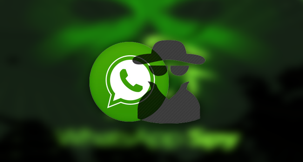 Find out who sees your WhatsApp profile picture{www.techxpertbangla.com}
