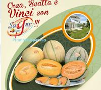 Logo Prova a vincere gratis una vacanza di 7 giorni a Sabaudia