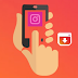 Can You Download Instagram Photos Updated 2019