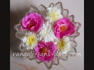 flowers-arrangement-3.jpg
