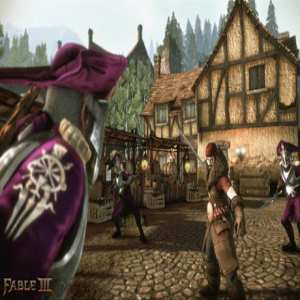 download fable 3 pc game full version free