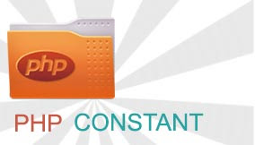 Konstanta dalam PHP 5