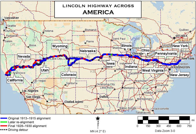 Irma's Great Adventures on map of interstate 90 usa, map of main street usa, map of interstate 5 usa, map of i-35 usa, map of i-70 usa, map of i-90 usa, map of interstate 70 usa, map of i-75 usa, map of interstate 10 usa, map of interstate 80 usa, map of route 80 usa,