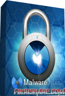 Malwarebytes Anti-Malware PRO 1.70.0.1100 Final Full Serial Number / Key