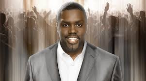 GRATUIT TÉLÉCHARGER WITHHOLDING NOTHING WILLIAM MCDOWELL