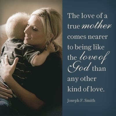 mother-love-quotes-781