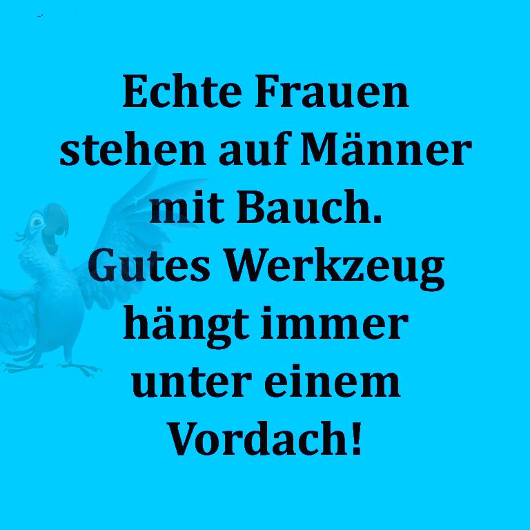 Lustige Spruche Kostenlos Downloaden Deutsch Sprechen