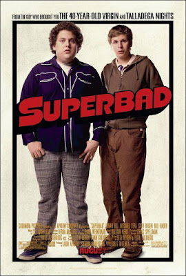 Superbad [Latino]