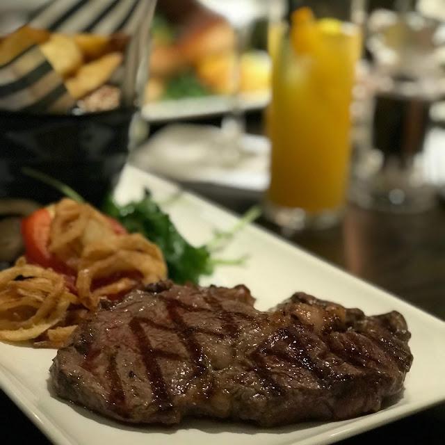 the-blue-anchor-tadworth-surrey-menu-steak