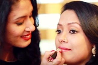 Kerala Top Engagement Highlight In Kochi | Cherryn & Meera