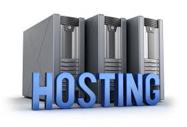 cheap good quality hosting