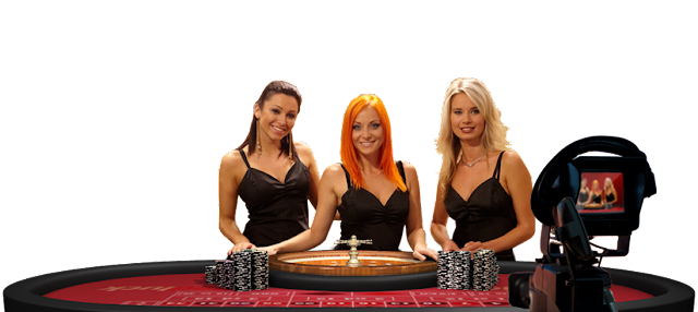 Image result for idn poker girl