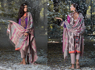 lala-vintage-winter-design-shawl-dresses-collection-2017-vol-2-3