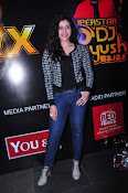 mannara chopra latest photos-thumbnail-6