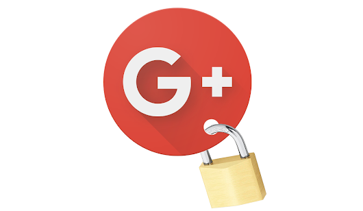 How to share a private post on GooglePlus