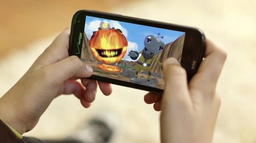 TV & Video Online: Gli italiani navigano sempre più da Mobile