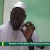 khoutba du vendredi 10 /02 /17   Imam Abdoul Aziz Seye