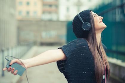 5 Situs Download Lagu MP3 Terbaik Dan Terlengkap