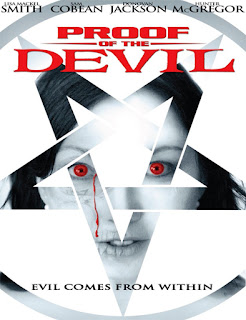 Proof of the Devil (2015)