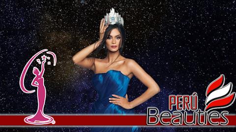 Miss Universe 2016 Live Streaming | En Vivo | Ao Vivo