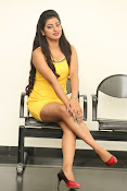 Tarunika Sexy New actress Cleavages Thighs