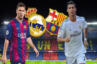 يلا شوت الجديد مباراة ريال مدريد وبرشلونة مباشر اليوم ٦-٢-٢٠١٩ مباراة برشلونة وريال مدريد بث مباشر مباراة ريال مدريد اليوم الكلاسيكو