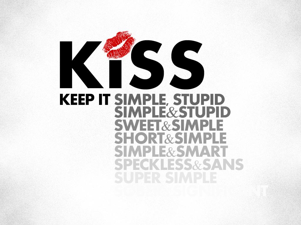Sistema KISS MLB